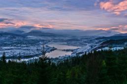 North West Highlands - SCOTLAND